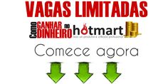 Como Trabalhar com Hotmart – Lição 5 Leia mais>> http://viverdemarketingdigital.com/como-trabalhar-com-hotmart-licao-5/