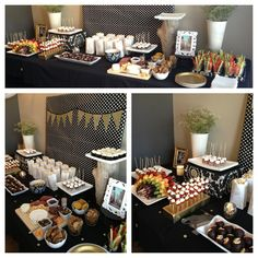 Love love love this idea for wedding shower