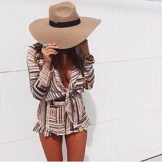 Outfit Estilo Boho, Maxi Skirts, Cali, Boho Fashion, Fashion Trends, Fashion cfa9b276dea2