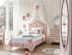 Kids & Teens. Çocuk ve genç odaları, Alfemo Mobilya. Disney mobilya serisi