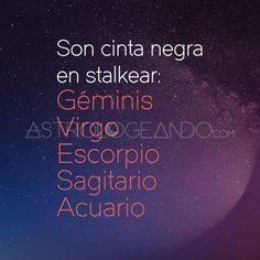 #Géminis #Virgo #Escorpio #Sagitario #Acuario #Astrología #Zodiaco #Astrologeando Gemini Life, Capricorn And Aquarius, Zodiac Signs Horoscope, Astrology Signs, Cute Couple Quotes, Love Quotes, Quotes Quotes, Mbti, Signo Virgo