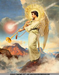 Angel Images, Angel Pictures, Jesus Pictures, Catholic Art, Religious Art, Art Essay, Arte Judaica, Apocalypse Art, Angel Warrior