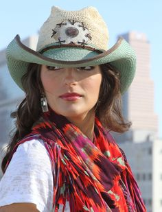 ❤ Cowgirls Country Fashion Crow's Nest Trading Company