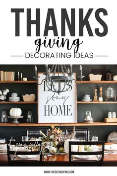 How to decorate your home for Thanksgiving Thanksgiving Decorations, Outdoor Thanksgiving, Thanksgiving Traditions, Pumpkin Vase, Diy Pumpkin, Porch Decorating, Decorating Your Home, Decorating Ideas, Creative Date Night Ideas