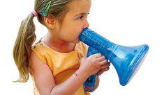 La voix est le produit de la coordination de 3 systèmes : la respiration, la phonation et la résonance. Autism Sensory, Drink Bottles, Communication, Water Bottle, Respiration, Souffle, Montessori, Teaching Ideas, Ps