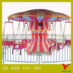 http://www.yuetoncn.com/47-Flying-chair.html flying chair a Contact Molly:  E-mail: sales002@yuetoncn.com Whatsapp: +86 15538058135 Website: www.yuetoncn.com