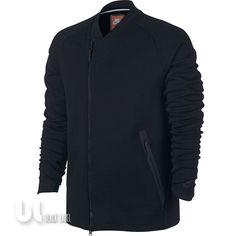 Black-label | product. Menü schließen. Longshirts & Tuniken. Shorts & Bermudas. Kapuzenpullover & Sweats. Material: Body: 66 % Baumwolle/34 % Polyester. Ärmeleinsätze: 71 % Baumwolle/29 % Polyester. | eBay!