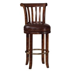 Prime 58 Best Wine Bar Game Decor And Furniture Images Bars Pabps2019 Chair Design Images Pabps2019Com