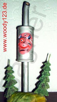 Bausatz Lichterkette Schwibbogen Beleuchtung 10 Flammig | Bausatz Lichterkette Schwibbogen Beleuchtung 10 Flammig Crafting