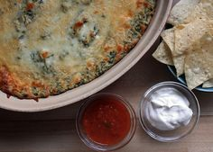Want to enjoy the best that Dallas restaurants have to offer without ever leaving your home? Our new recurring feature, Dish Pirate, will help you bring the city's robust dining scene to your kitchen. Dish Pirate: Hillstone's Spinach & Artichoke Dip Hillstone, formerly Houston's, is a popular chain in Dallas. The menu boasts hearty comfort food with a Southwest flair.One of the best items on the menu is Hillstone's original spinach and artichoke dip. The dip isserved warm with a side of…
