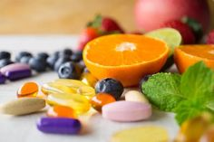 10 Vitamins and Minerals the Latest Research Shows Help Improve Depression - The Best Brain Possible Healthy Brain, Brain Food, Vitamins For Depression, Best Brains, Medical Prescription, Vitamin D, Vitamins And Minerals, Pills