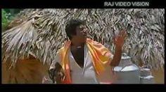 goundamani senthil comedy_10