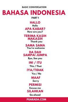 Suffixes langhub learn indonesian indonesian art english image result for greetings in indonesian worksheet m4hsunfo