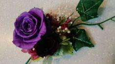 Rita projectブログ 「美内先生、ありがとうございます!」 こちら↓ http://rita-project.jpn.org/ #ガラスの仮面 #忘れられた荒野 #美内すずえ #アカル塾 #ミュージカル #岡山 #リタプロジェクト #Ritaproject http://rita-project.jpn.org/ https://www.facebook.com/Ritaproject