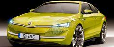 Elektromos sportautó érkezhet