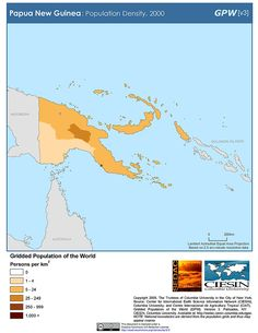 1827 map showing australia new zealand and papua new guinea maps papua new guinea population density gumiabroncs Images