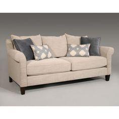 Guildcraft St. Regis Sofa