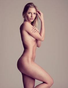 Caroline Kristiansen - Added to Beauty Eternal - A collection of the most beautiful women.