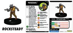 WizKids Previews Rocksteady For HeroClix  http://www.tabletopgamingnews.com/wizkids-previews-rocksteady-for-heroclix/