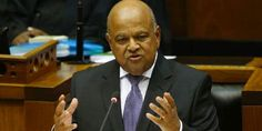 """Top News: """"SOUTH AFRICA POLITICS: Pravin Gordhan To Be Charged"""" - http://politicoscope.com/wp-content/uploads/2016/10/Pravin-Gordhan-South-Africa-News-790x395.jpg - Gordhan is being investigated for setting up a unit at tax department that is suspected of spying on politicians, including President Jacob Zuma.  on Politicoscope - http://politicoscope.com/2016/11/06/south-africa-politics-pravin-gordhan-to-be-charged/."""