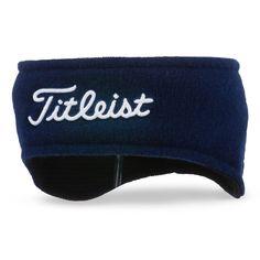 Headwear, Earband, Titleist Merino Wool Navy, Black Lining Rhapsody In Blue, Golf Outfit, Winter Season, Merino Wool, Navy, Golf Apparel, Black, Products, Fashion