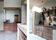 Double Vanity, Home And Living, Bathroom, Washroom, Full Bath, Bath, Bathrooms, Double Sink Vanity