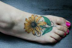 ivy tattoo on full leg to download ivy tattoo on full leg just right ...