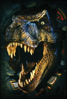 The incredible plans could see dinosaurs cloned and set loose in an Australian theme park http://www.big-wife.com/is-an-australian-billionaire-about-to-launch-the-real-life-jurassic-park/