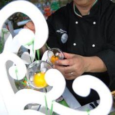 Small catering a domicilio ‹ Federica Sapienza Chef a domicilioFederica Sapienza Chef a domicilio