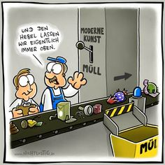http://static.nichtlustig.de/toondb/140729.html