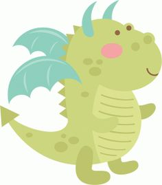 Welcome to the Silhouette Design Store, your source for craft machine cut files, fonts, SVGs, and other digital content for use with the Silhouette CAMEO® and other electronic cutting machines. Puff The Magic Dragon, Cartoon Dragon, Cute Clipart, Clipart Images, Silhouette Online Store, Cute Dragons, Clip Art, Cute Dinosaur, Baby Dragon