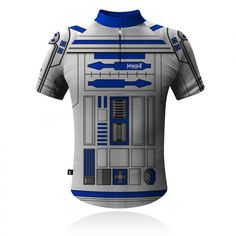 Cycling R2D2 Front.jpg