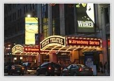 theatre district cleveland - - Yahoo Image Search Results