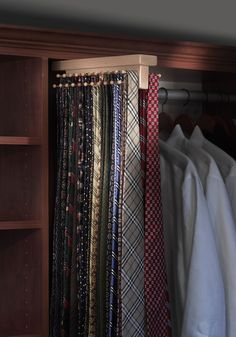 Marvelous 70+ Best Man Closet Design Ideas To Easily Organize https://decoredo.com/5652-70-best-man-closet-design-ideas-to-easily-organize/