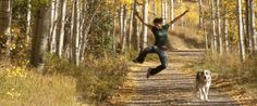 Eight ways you can take control of your own happiness