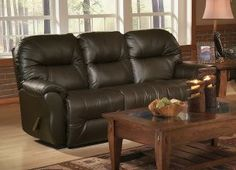 Cabelas: Best Home Furnishings Bodie Motion Sofa