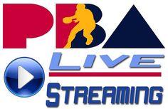 Pinoy Basketball - Hangout of Pinoy Basketball Loving Fans