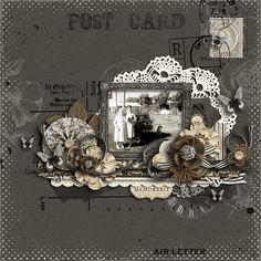 Timeless | Bundle by Scrapyrus Designs  http://www.mscraps.com/shop/images/D/by_Jenn.jpg