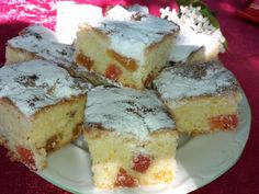 Cake Cookies, French Toast, Cheesecake, Sweets, Breakfast, Boston, Desserts, Food, Food Cakes