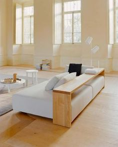 Leather Sectional Sofas, Modern Sectional, Chaise Sofa, Home Furniture, Furniture Design, Wooden Sofa Set Designs, Modern Leather Sofa, Wood Sofa, Sofa Frame