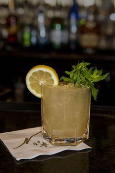 Colorado Cocktails