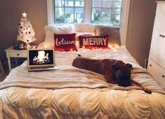 Best Christmas ideas for Look at this web-site… Christmas Feeling, Merry Little Christmas, Cozy Christmas, Christmas Baby, All Things Christmas, Christmas Time, Country Christmas, Outdoor Christmas, Christmas Sweaters