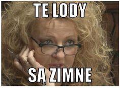 Madzia Gessler oczywiście jedyna w swoim rodzaju xD Very Funny Memes, A Funny, Hilarious, Memes Humor, Jokes, Reaction Pictures, Funny Pictures, Hetalia, Polish Memes