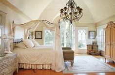 Image result for modern curtain decor