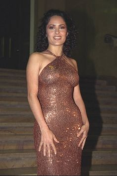 Salma Hayek hot images and Photos. Hollywood, one of the popular actress and director. Salma Hayek biography in short will discuss here. Salma Hayek Images, Salma Hayek Young, Salma Hayek Body, Salma Hayek Pictures, Salma Hayek Bikini, Beautiful Celebrities, Gorgeous Women, Selma Hayek, Lady