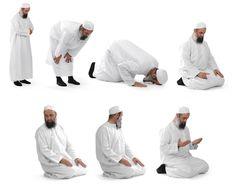 45 best muslim praying images islam mecca muslim