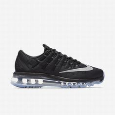 huge discount 06819 a58e0 Running Sneakers, Air Max Sneakers, Running Shoes, Sneakers Nike, Nike Air  Max