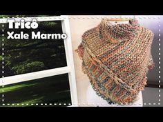 Xale Marmo Parte II com Noemi Fonseca - Programa Arte Brasil - 29/06/2017 - YouTube