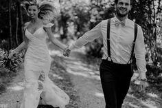 """Die Hochzeit von den Beiden in der """"Alten Gärtnerei"""" in Traunkirchen, München, war einfach wundervoll.   #hochzeitsfotografgraz #hochzeitsfotografsteiermark #hochzeitsfotografösterreich #weddingphotographeraustria #altegärtnerei Kirchen, Happy Monday, Munich, Wedding Photos, Adventure, Photo And Video, Wedding Dresses, Fun, Instagram"""