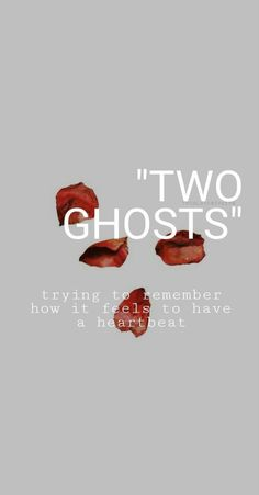 Two Ghosts, Harry Styles Lyrics Rising to be able to to greyish air as well One Direction Lyrics, One Direction Memes, Song Lyric Quotes, Song Lyrics, List Of Emotions, Harry Styles Songs, Style Lyrics, Harry Styles Wallpaper, One Direction Pictures